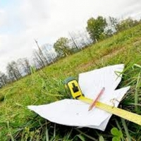 Завтра в Івано-Франківську пройде земельний аукціон