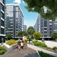 На які квартири у мікрорайоні Пасічна є попит?
