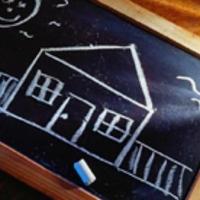 Доступне житло – це не лише соціальне «щастя», а й розвиток економіки країни