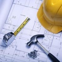 Забудовники Івано-Франківщини розповіли посадовцям  про труднощі у будівельній галузі