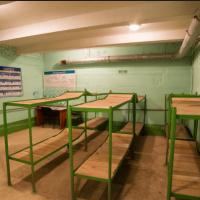 Мінрегіон хоче зобов'язати забудовників споруджувати у будинках сховища