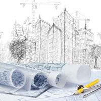 Проект нового житлового комплексу на 500 квартир неподалік аеропорту винесено на громадські слухання