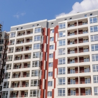 Топ-10 порад як правильно обрати квартиру у новобудові