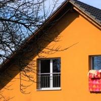 Готуємося до літа: почім зараз продають будинки в селі