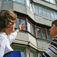 """Квартири на """"вторинці"""": названі найвищі і найнижчі ціни по Україні"""