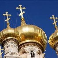 На березі міського озера з'явиться нова церква