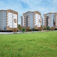 Програми безвідсоткового розтермінування на квартири в Івано-Франківську