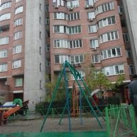 В Україні впали ціни на старі квартири