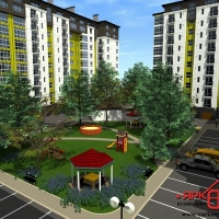 «Квартал Левада»: квартири за привабливою ціною