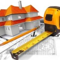 ДАБІ пропонує нову систему контролю, щоб унеможливити незаконні будівництва