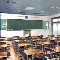 В Україні почала діяти заборона на здачу в оренду приміщень шкіл і ВНЗ