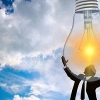 Формування тарифів на електроенергію в Україні буде по-новому