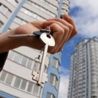Вартість оренди квартир в Івано-Франківську у квітні