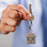 У Франківську 12 учасників АТО отримали ключі від нових квартир