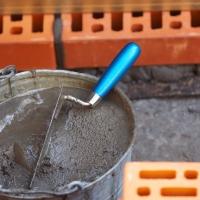 Уряд погодив землю у Франківську під будівництво житла для працівників СБУ