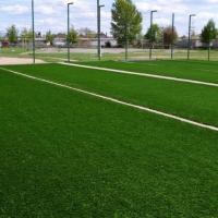 Спортивний майданчик зі штучним покриттям отримає 25 школа