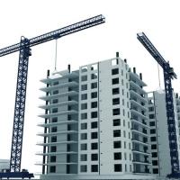 У 2016 році влада Івано-Франківська віддала під багатоквартирне будівництво 6 ділянок