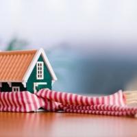 """Програма """"теплих"""" кредитів у червні цього року залучила рекордну суму коштів на утеплення"""