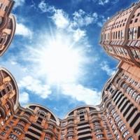 Експерт: українці надають перевагу класичним однокімнатні квартири