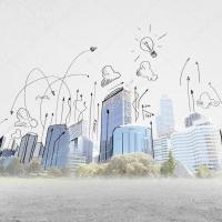 Нацполіція будуватиме житловий комплекс на Дудаєва