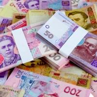 Франківські забудівники за 6 років заборгували 11,2 мільйонів гривень пайової участі