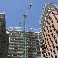 """Житлові нормативи і обмеження за ціною: в Україні хочуть змінити програму """"Доступне житло"""""""
