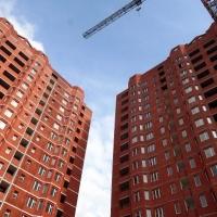 Понад 75% житлового фонду потребує ремонту