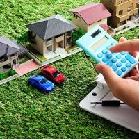 Українці почали отримувати рахунки з податку на житло: хто повинен заплатити
