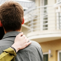 Власна квартира. Як молодій людині отримати житло?