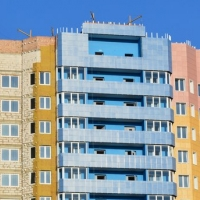 Менше поверхів і парковок: стало відомо, коли наберуть чинності нові будівельні норми