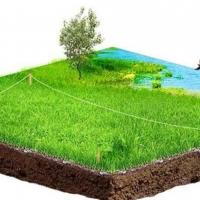 УКБ повернуло місту гектар землі на вул. Ребета