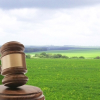 У Франківську на аукціоні продадуть земельні ділянки по мільйону гривень за кожну