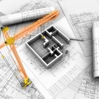 У Франківську хочуть розробити проект житлової забудови для учасників АТО у Пасічній