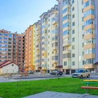 Чому клієнти обирають квартири від БК «РІЕЛ ІФ»?