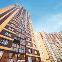 Івано-Франківськ розробив нову програму доступного житла для молоді