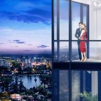 """Житло """"майбутнього"""" вже будують в Івано-Франківську?"""