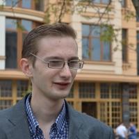 Случик: Те що відбувається в сфері містобудування в Івано-Франківську - концентрована суміш корупції, непрофесіоналізму та халатності