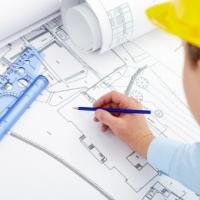 У Франківську дозволили розробити проект будівництва навчальних корпусів для Національної академії внутрішніх справ