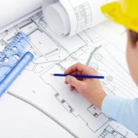 Проект будівництва багатоповерхівки по вулиці Матейки винесено на громадське обговорення