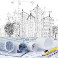 Міськрада затвердила будівництво 9-ти багатоповерхівок на Івасюка