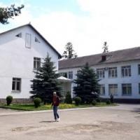 У Франківську на вул. Бандери облаштують садок на 150 місць