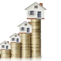 До бюджету міста від оренди і продажу комунального майна надійшло понад 30 млн грн