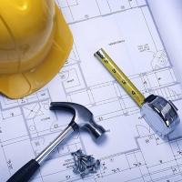 Проект забудови на 136 квартир по вул. Ленкавського,17 винесено на громадське обговорення