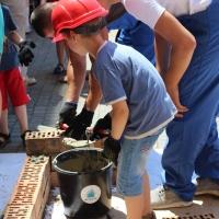 Будівельник - одна із затребуваних професій в Україні