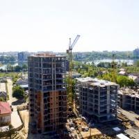 На якому етапі будівництва краще купляти квартиру