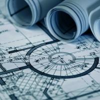 Проект будівництва 6-поверхого будинку по вул. Коновальця,86 винесено на розгляд громадськості