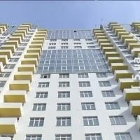 Чому в Україні дорожчає житло в новобудовах