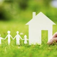 """На Прикарпатті завдяки регіональній програмі """"Власний дім"""" воїни АТО зможуть отримати житло, якщо в бюджеті знайдуться кошти"""