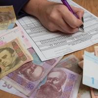 Настав час платити податок на житло: хто скільки повинен і кому покладені пільги