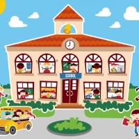 """Проект будівництва школи у мікрорайоні """"Каскад"""" винесено на громадське обговорення"""